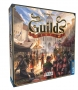 guilds-3d-web