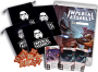 imperial-assault-spring-2015-tournament-kit