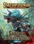 pathfinder_sargava_cover