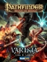 pathfinder_varisa-cover-web
