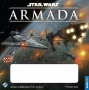 star-wars-armada-box-it_page_1