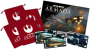 star-wars-armada-spring-spring-2015-tournament-kit
