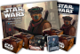 star-wars-lcg-spring-2015-tournament-kit
