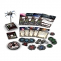 star-wars-x-wing-miniatures-game-t-70