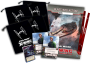 star-wars-x-wing-spring-2015-tournament-kit