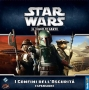 star-wars_i_confini-delloscutia_web_small