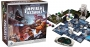 star-wars_imperial-assault