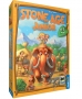 stone-age-junior-web