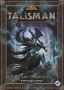 talisman_thedeeprealms_cover