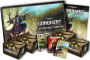 warhammer-40,000-conquest-lcg-spring-2015-tournament-kit