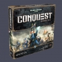 warhammer-40000-conquest-the-card-game