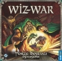 wiz-war-forze-bestiali-cover-web