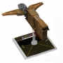 x-wing-houndstooth-copy