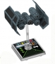 x-wing-tie-punisher-copy