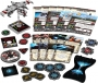 x-wing-wave7-k-wing-layout