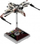 x-wing_acr-170