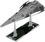 x-wing_imperial-raider-copy