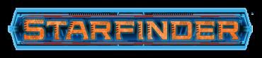 strafinder logo