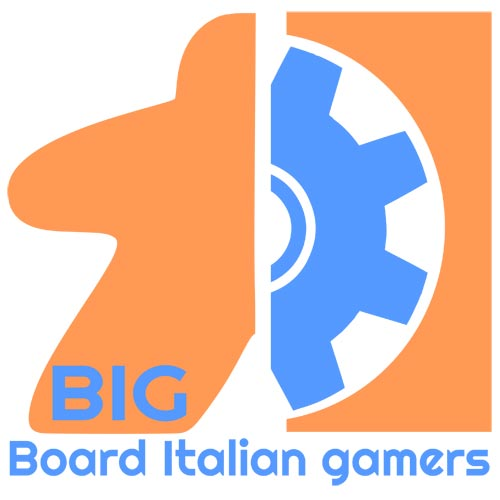 Board-Italian-gamersLogo