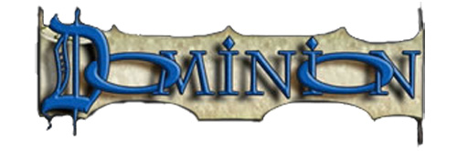 Dominion logo web