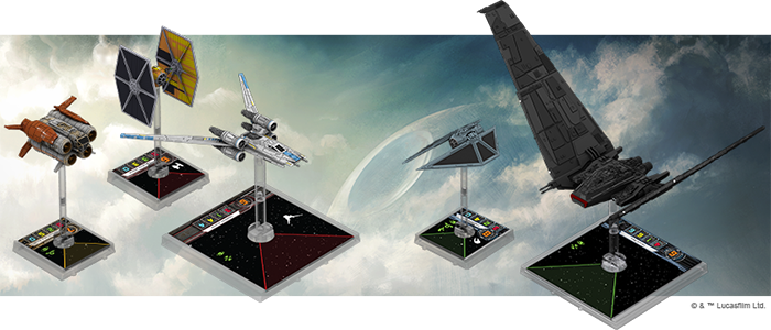 X-wing-swx59-63 titleimage