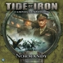 TIDE_OF_IRON__NO_4bcc22470501e.jpg