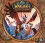 WORLD_OF_WARCRAF_4bcc64dd27648.jpg