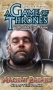 a-game-of-thrones-lcg_ancient-enemies