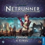android-netrunner_ordine-e-caos