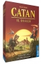 catan-il-duello-3d-web7