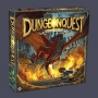 dungeonquest-revised-edition