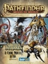 pathfinder-shattered-star-06_cover