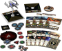 x-wing-ig-2000-expansion-pack-