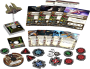 x-wing-m3-a-interceptor-expansion-pack