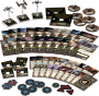 x-wing-most-wanted-expansion-pack
