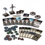 x-wing-rebel_aces_expansion_pack