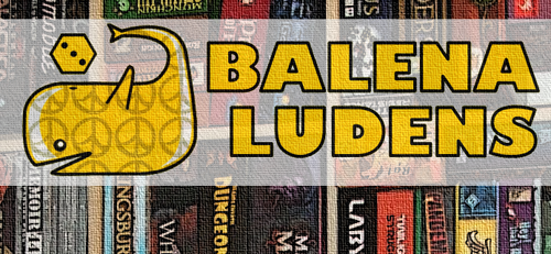 Balena Ludens Recensisce Star Wars: X-Wing