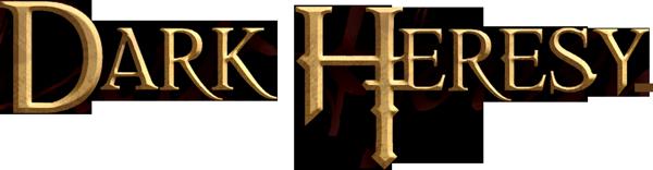 La Locanda delle Due Lune Pubblica un Nuovo Supplemento per Dark Heresy