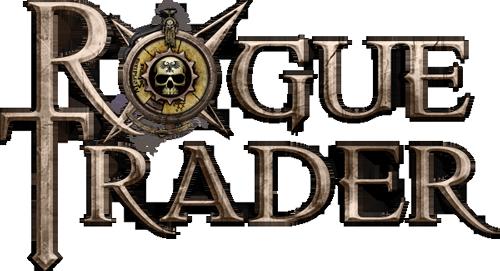 Vinci Rogue Trader alla NOC il 19-20 Maggio!