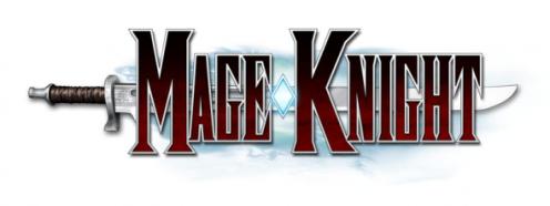 Mage Knight: Prossima Distribuzione e Disponibili le Carte Sostitutive