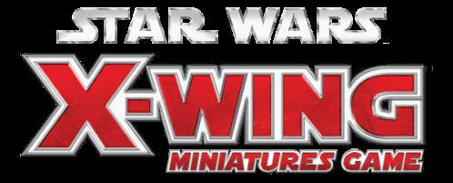 Neko'S Xwing MG Challenge- Torneo di X-Wing a Firenze Gioca, 21 Settembre 2013