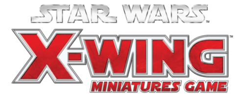 Finale National X-Wing Il Gioco di Miniature 2014