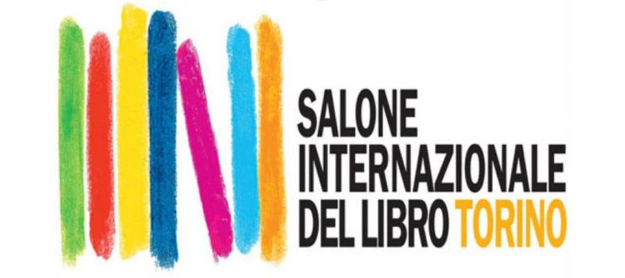 Giochi Uniti al Salone Internazionale del Libro 2017