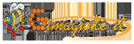 GimAgiokè CoN 2011- Dal 1° al 3° Luglio a Fano