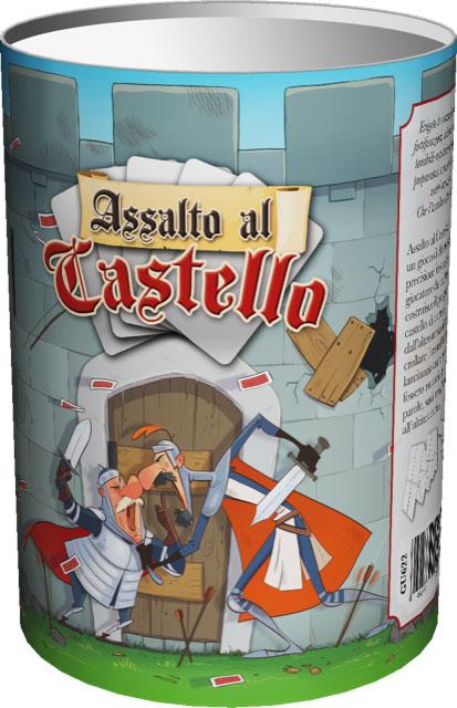 assalto-al-castello