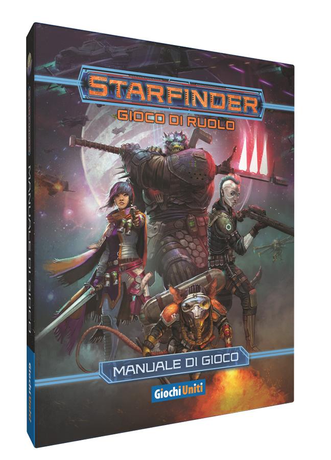 starfinder-manuale-di-gioco-3d-web