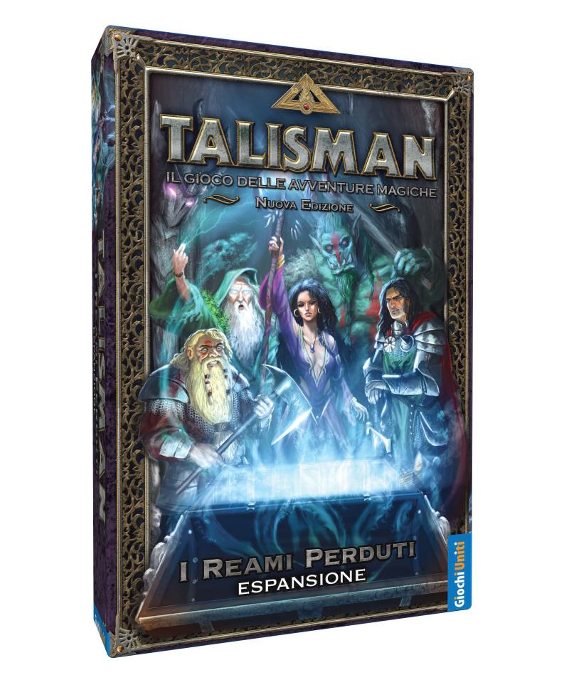 talisman-i-reami-perduti
