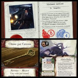 Eldritch_Horror