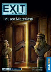 EXIT_Il_Museo_misterioso