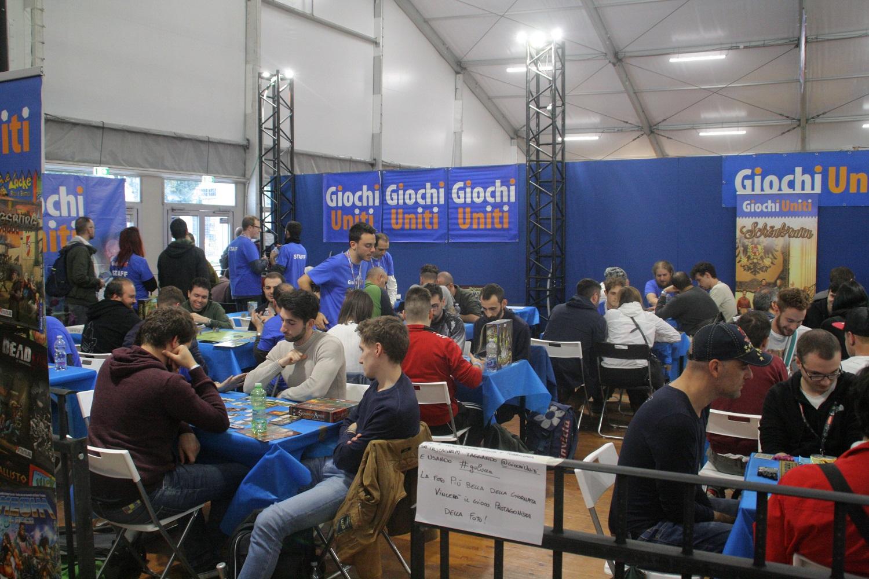 Giochi_Uniti_Lucca_comics_&_Games